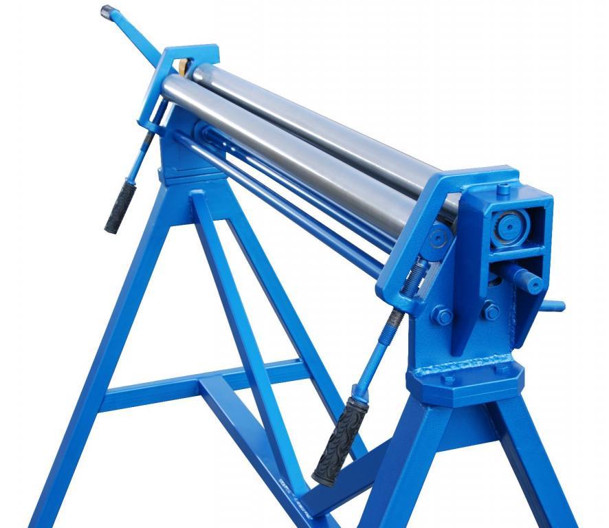 ZW 1300 12 7 zw 1300mm/2mm
