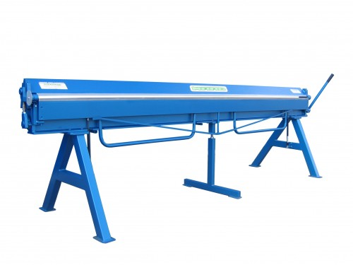 zgr 3500 ma 1 3600mm/0,6mm