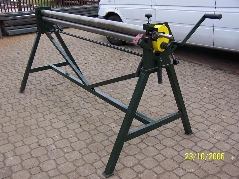 zw 1300.08 zak zw 2010mm/0,8mm