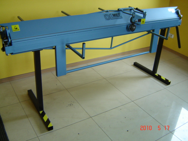 2200x20 071 2200x20mm/0,7mm